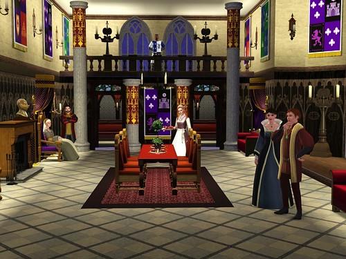 Store Medieval 2