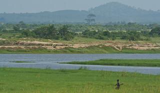 Lagoon View II