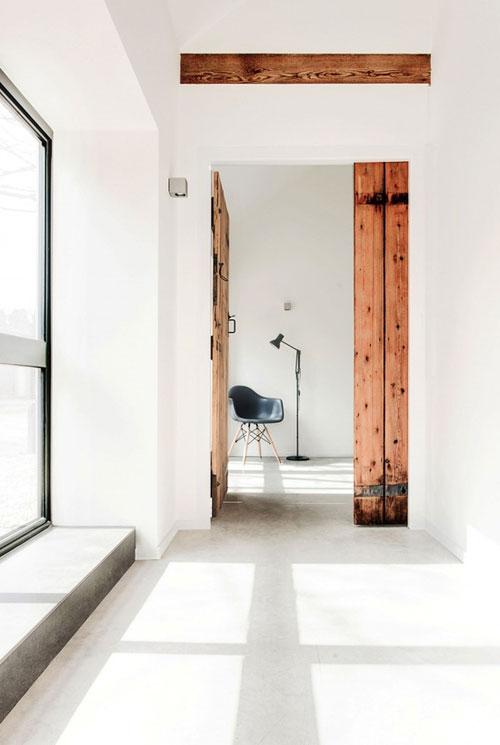 naturaldoor.jpg