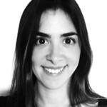 Nathalia Nogueira