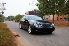 automobile, automotive exterior, executive car, wheel, vehicle, mercedes-benz clk-class, compact car, bumper, sedan, land vehicle, luxury vehicle,