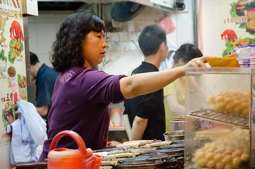 Hong Kong Trip 2013