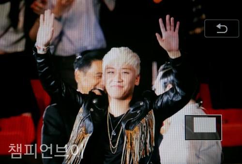 Big Bang - MAMA 2015 - 02dec2015 - CHAMPIONV_HK - 03