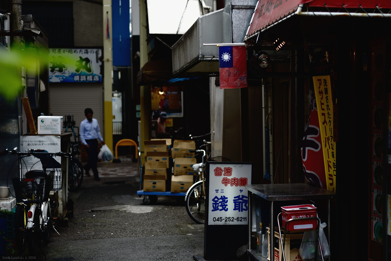 阪東橋 DSC_5087nxd