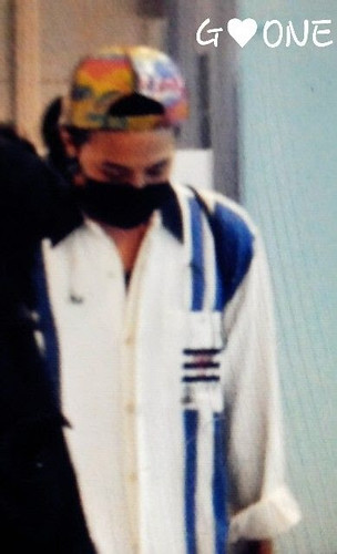 gd_gimpo_airport_20140507 (12)