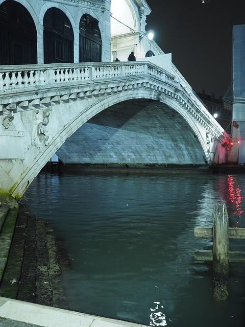 Venezia_195_1718