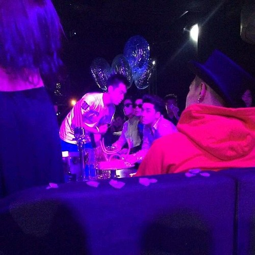 BIGBANG-Aftershowparty-Shanghai-LinxClub-20140830(1007)