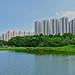Hong Kong, Where City Meets Nature