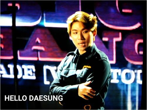 BIGBANG FM VIP Kaohsiung 2016-09-11 (6)
