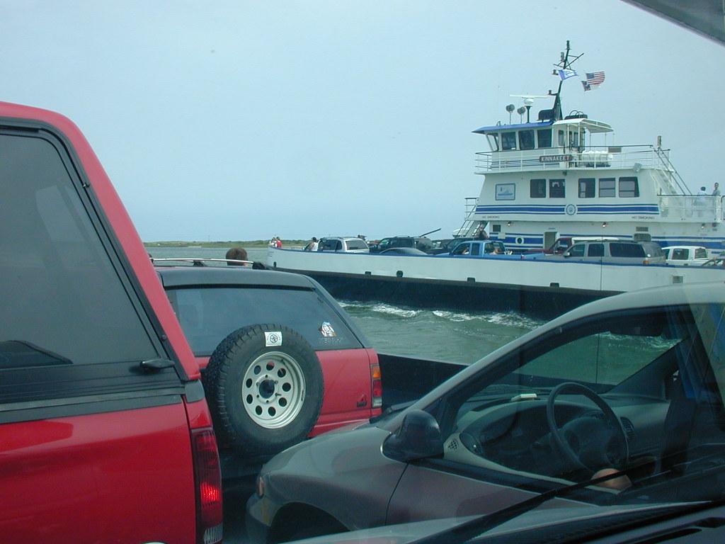 ferry bandar togel