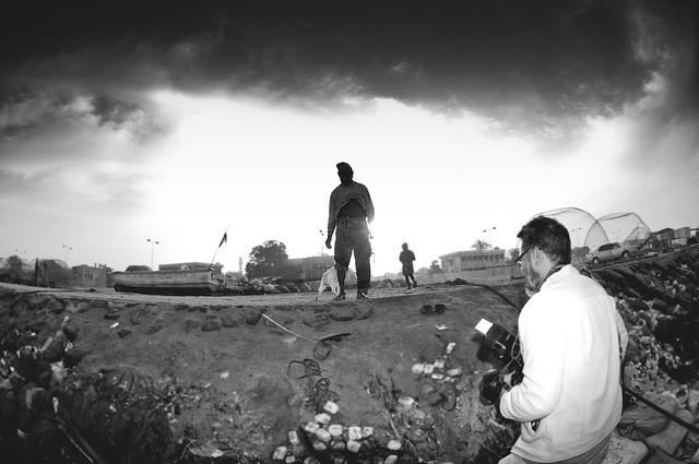 Hrishikesh Singh_DSC0118-JPG