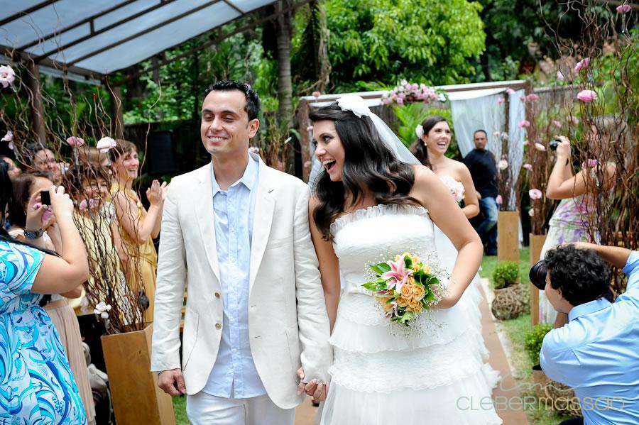 Janaina e Daniel Renza e Gustavo Casamento Duplo em Arujá Sitio 3 irmãos (99 de 195)