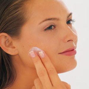 acne laser skin treatment
