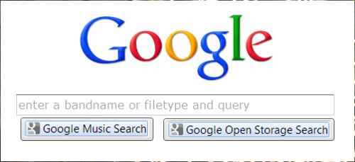 google_music_search_air1