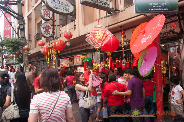 Binondo Chinese New Year-83.jpg
