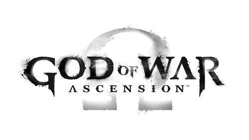 GOW_Final_logo_treatment_blk_wht_ENG