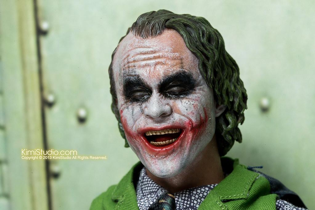 2013.02.14 DX11 Joker-055
