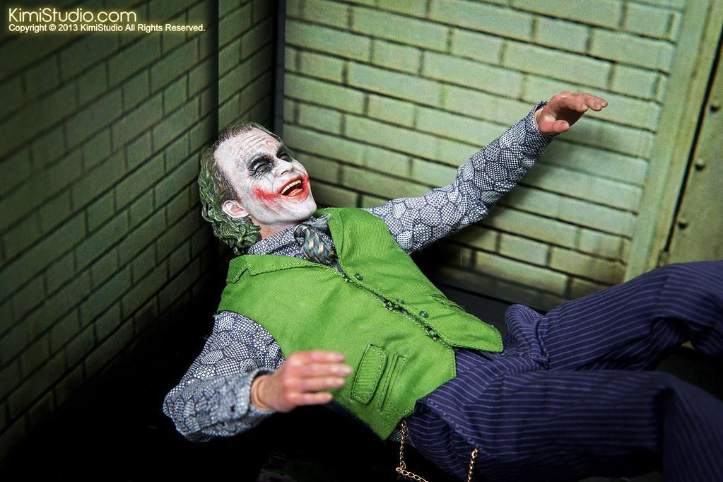 2013.02.14 DX11 Joker-063