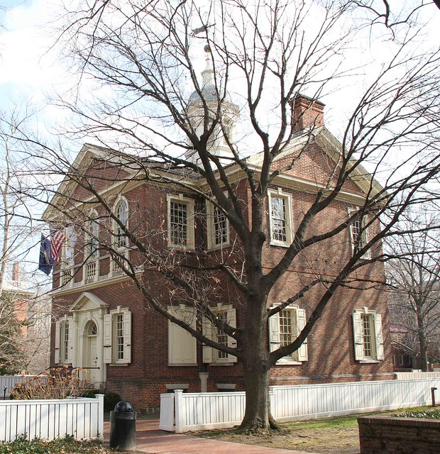 the first continental congress meeting The first continental congress the first continental congress was a meeting created by the committee of correspondence in september 5, 1774 - september 6, 1774 in carpenters hall in philadelphia.