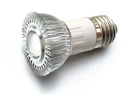 LED Spotlight-WS-SL1x3WE27-02