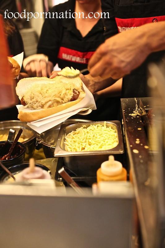 bratwurst 5