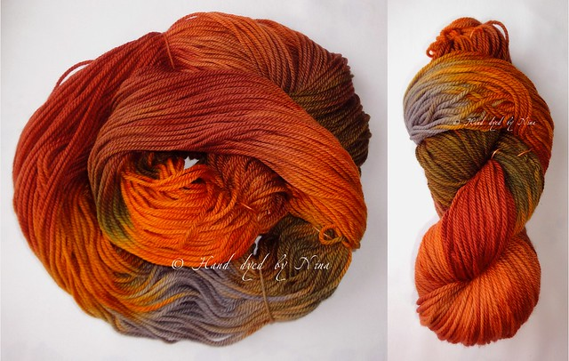 MosoMasa_worsted_Colorful Autumn