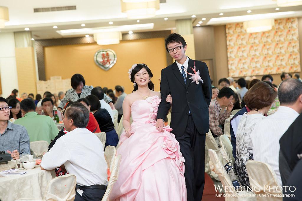 2012.12.15 Wedding-151