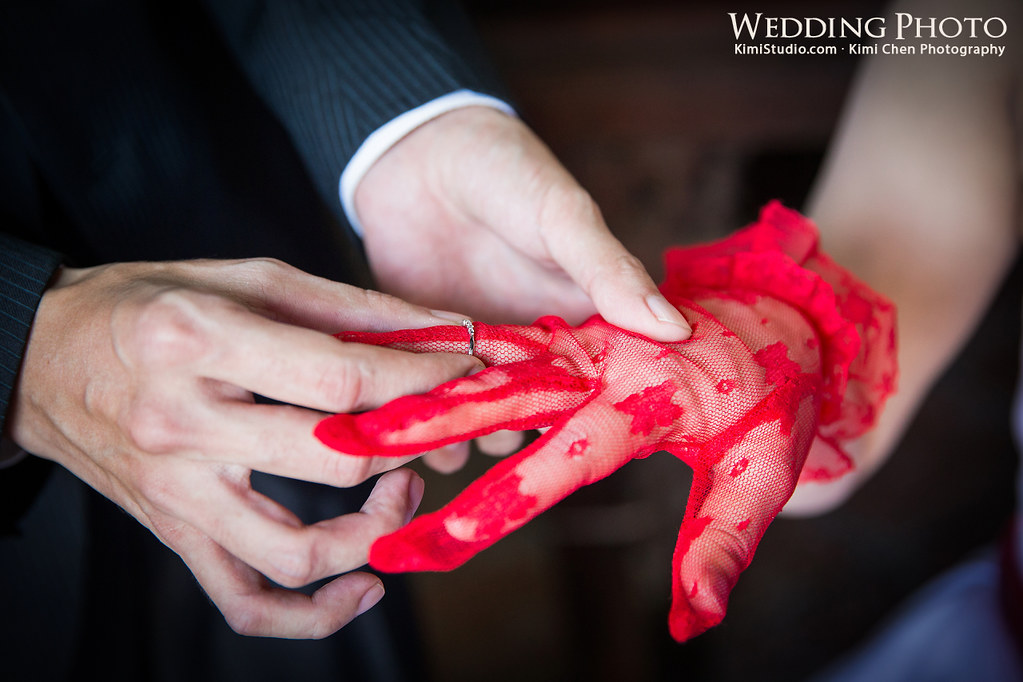 2012.12.15 Wedding-041