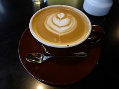 Kayaba Cafe