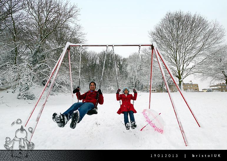 snow_186