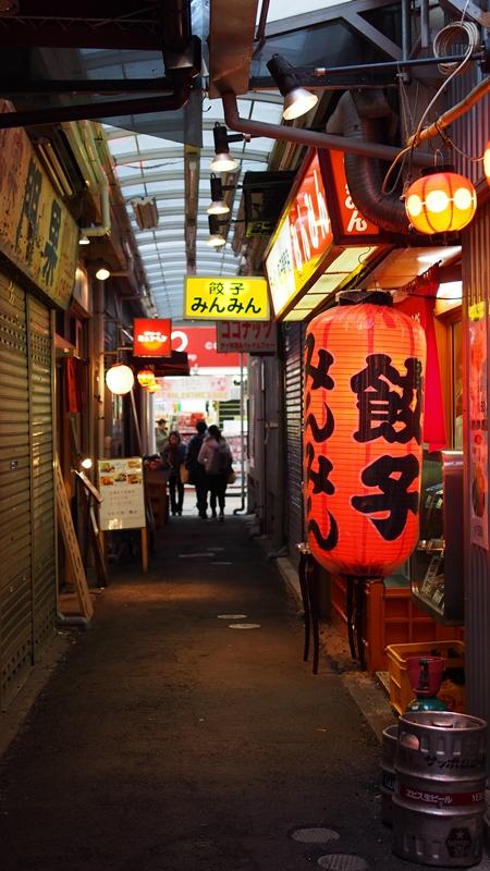Tokyo Honeymoon 2013_day05_103
