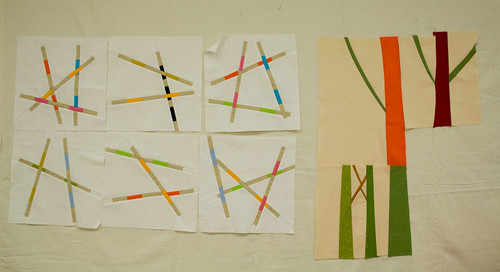 pick-up-sticks--and-barb's-IMG_7560
