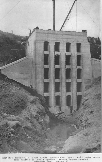 1-Report 1913 Upper Effluent Gate