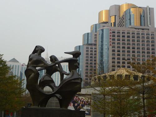 Shenzhen13 (47)