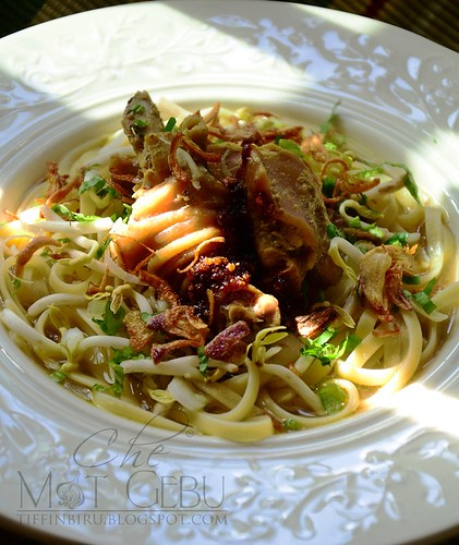 rsz_sup_ayam_dgn_spaghetti