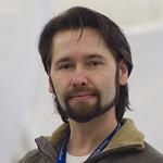 Adam Sobchak