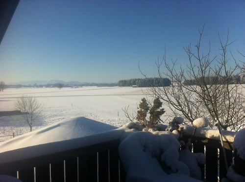 klangheimat-impressionen-winter-büro-2