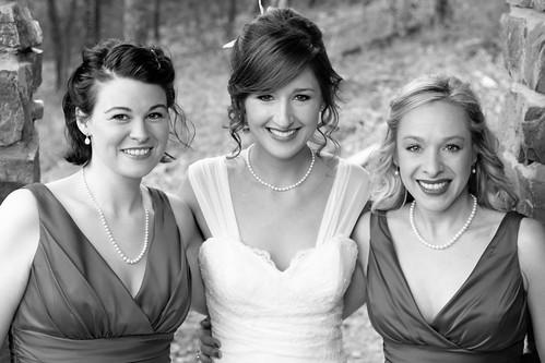 Bailey rockwell wedding