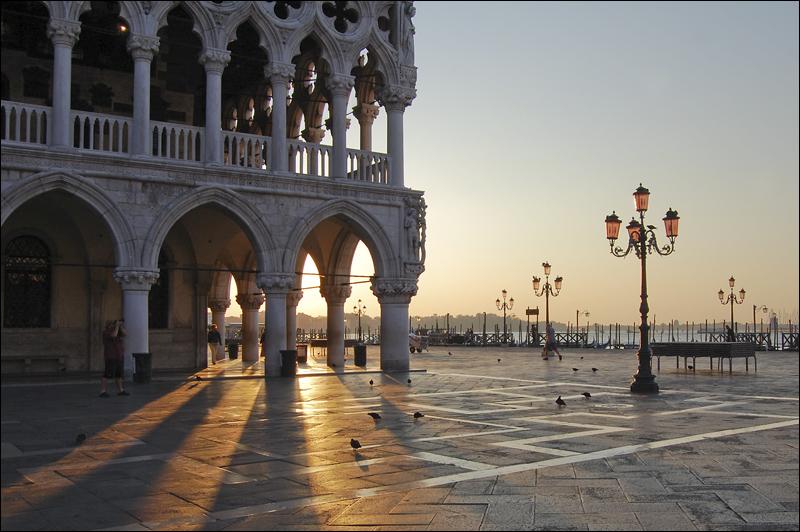 Venezia_0244
