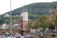 Heidelberg Misc. Photos