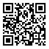 《[西安e报:1524期]》二维码网址