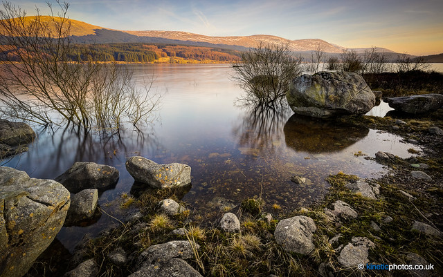 Loch Doon [IMG_9865_6_7_fused]