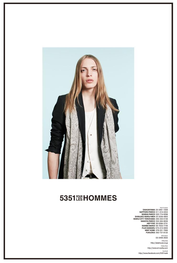 Erik Andersson0237_5351 POUR LES HOMMES SS13