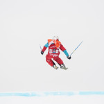 8510405877 3f9f9b65b7 q Album Ski Bromont 2013