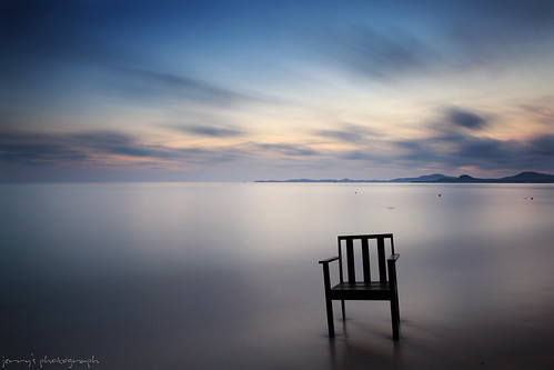 ocean longexposure sea sky cloud holiday seascape beach sunrise thailand eos dawn chair scenery quiet kohsamui relaxation 风景 tranquil splendour 海边 椅子 日出 bwfilter 泰国 travelspot 清晨 maenambeach 苏梅岛 5d2 ef24mml 摄影发烧友 flickrtravelaward