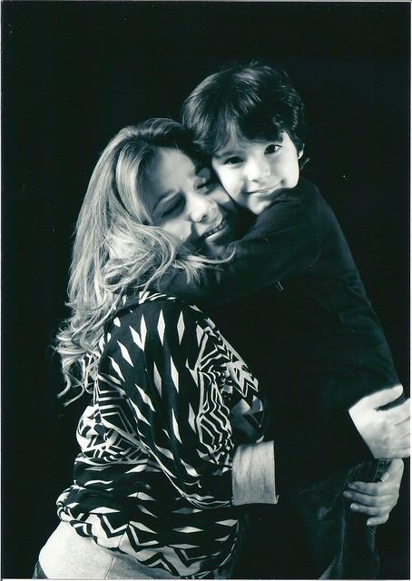 MAMA&MOMO