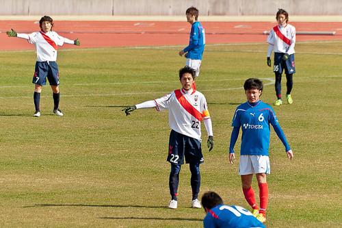 2013.02.24 刈谷市長杯準決勝 vs豊田自動織機-3984