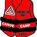 2012 Burlington Area Canoe Camp