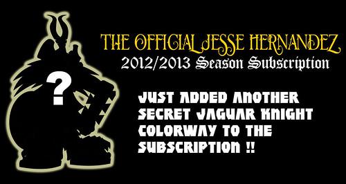 HERNANDEZ-2012_subscription_jaguar_secret