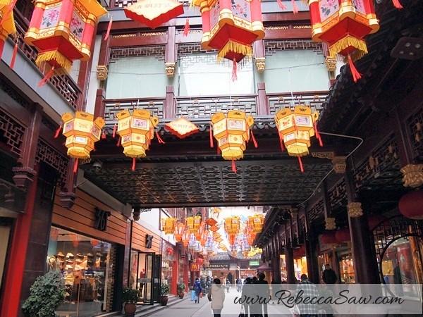 Shanghai Day 3 - RebeccaSaw-022